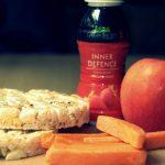Dieta, czy program żywieniowy? Odchudzanie, czy... no właśnie, co?