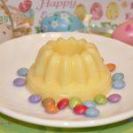 DIY - Wielkanocne Babeczki... do ciała!